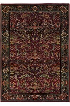 Peace Area Rug, 2-Footx3-Foot, Brick Home Decorators Collection http://www.amazon.com/dp/B0026HQYAK/ref=cm_sw_r_pi_dp_22tLwb1PWYBAQ