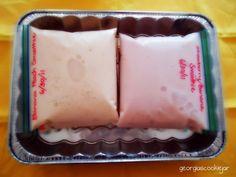 Life in a Cookie Jar: Make-Ahead Smoothies