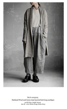 Nothing like trousers with braces Hijab Fashion, Boho Fashion, Fashion Outfits, Womens Fashion, Fashion Design, Fashion Trends, Stylish Outfits, Cool Outfits, Mode Boho