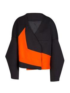 https://www.amayaarzuaga.com/amaya-eshop/productos/ficha/chaquetas/560/