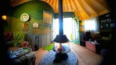 treehouse masters irish cottage. Perfect Cottage Irish Cottage Photos  Pinterest Cottage Treehouse And Treehouses Throughout Masters 0