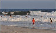 Surfar durante seu intercâmbio nos Estados Unidos, que tal??? http://www.studyglobal.net/portuguese/intercambio-curso-de-ingles-estados-unidos.htm