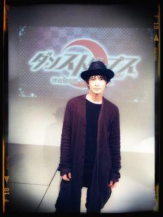 津田健次郎 Voice Actor, The Voice, Japanese, Actors, Fashion, Moda, Japanese Language, Fashion Styles, Fashion Illustrations