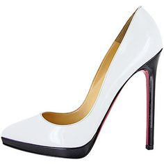christian louboutin shoes 2013