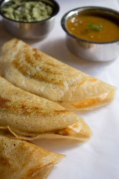 Masala Dosa- I would probably cheat and use Dosa batter - Vegan (if you use oil instead of ghee)