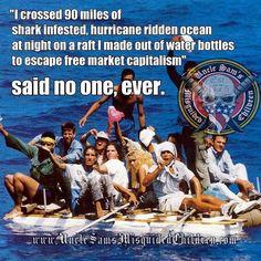 #UncleSamsMisguidedChildren #USMCNation  #MURICA #MERICA #USMC #SemperFi #Military #Grunt #Jarhead #MARINES #Veteran #USA #Grunts #Revolution #UnitedStatesMarines #USMarines  #WARFIGHTER  #2ndAmendment #Combat  #Tactical #SemperFidelis #Liberty #Freedom #NRA #AMERICA #Revolution #Militia  #coldeadhands #ProGun #beastmode @unclesamsmisguidedchildren @unclesamsmisguidedchildren @unclesamsmisguidedchildren @unclesamsmisguidedchildren @unclesamsmisguidedchildren by unclesamsmisguidedchildren