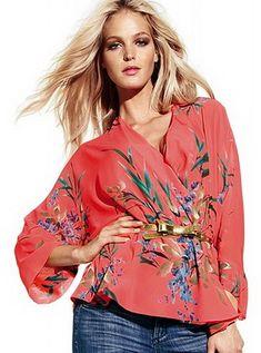 Картинки по запросу нарядная блузка