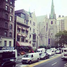 #Harlem #NewYork