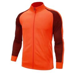 Soccer Jerseys, Basketball, Red Black, Navy And White, Football Jackets, Print Logo, Clothing Company, Green And Orange, Number