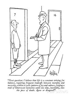 cartoons | Spiritualteachers.org Discussion Boards