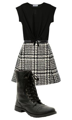 """Untitled #817"" by crinahs ❤ liked on Polyvore featuring Jill Stuart, women's clothing, women, female, woman, misses and juniors"