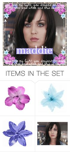 """Icon for a contest #10"" by never-say-never1d ❤ liked on Polyvore featuring art, CintiasIcons and Maddiepants23ICONCONTEST"