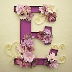 wall decoration that you may want to try (15)