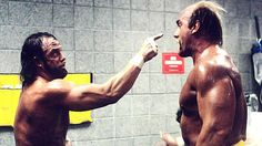 WWE.com: 10 shocking tag team breakups #WWE