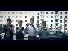 Federspiel - On the Road to Lisdoonvarna Ears, Europe, Music, Youtube, Musica, Musik, Ear, Muziek, Music Activities