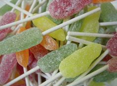 snoeplolly´s 90s Childhood, My Childhood Memories, Sweet Memories, 90 Party, 90s Candy, Good Old Times, 90s Toys, Vintage Candy, My Youth