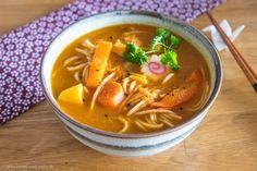 miso-curry-ramen