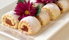 Lokumlu kurabiye | Yaşam