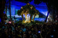 10 imagens que mostram por que vir para o Círio de Nazaré em Belém do Pará   ExpediçãoPará