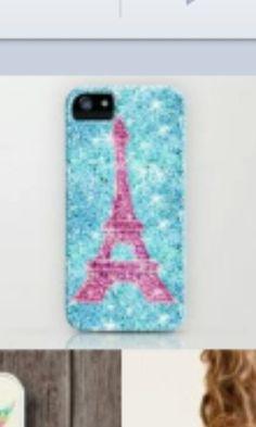 Cute case!!