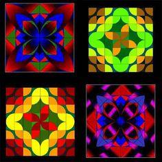 geometriai alakzatok - Google keresés Cube, Toys, Google, Activity Toys, Clearance Toys, Gaming, Games, Toy, Beanie Boos