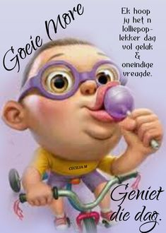 Good Morning Greetings, Good Morning Good Night, Good Morning Quotes, Lekker Dag, Goeie More, Afrikaans Quotes, Christian Messages, Inspirational Quotes, Words