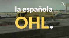 EPN, San Román y OHL, negocios y amistad redituables - Aristegui Noticias