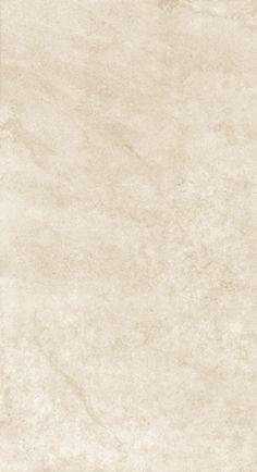 Ultra pietre Jerusalem limestone large white stone effect porcelain slabs. Stone Floor Texture, Tiles Texture, Marble Texture, Texture Design, Paper Texture, Vitrified Tiles, Tadelakt, Texture Painting, Architecture Sketches