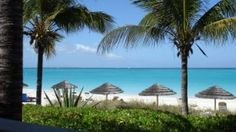 """The new & """"best island""""; title holder, Providenciales, is one of six main islands in the Caicos group of the Turks and Caicos Islands in the West Indies. Travel site TripAdvisor selected Travelers' Choice award winners based on the quality and quantity of user reviews over 12 month. Click through to see the other top islands:"""