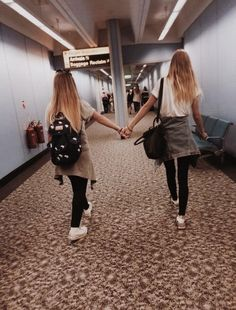 Quotes friendship bff bestfriends sisters Ideas for 2019