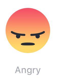 超いいね、うけるね、すごいね、悲しいね、ひどいね―Facebook、拡大いいね!を世界のユーザーに公開 | TechCrunch Japan Facebook Ads Guide, Like Facebook, Like Emoji, Angry Emoji, Background Images Hd, Knowing God, Image Hd, Reaction Pictures, Haha