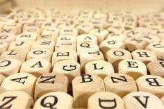 In de bibliotheek in Nieuw-Buinen gaat binnenkort een project van start om mensen met taalproblemen te helpen. Uit onderzoek blijkt dat binnen onze gemeente ongeveer 11 tot 14 procent van de inwoners tussen 18 en 65 jaar slecht, of niet kan lezen of schrijven.  Lees verder op onze website.