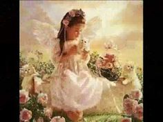 As new stars in a midnight sky ~ In heaven all the angels fly ~ Soft wings so true and all things, they will give to you. Songs To Sing, Music Songs, Music Videos, Enya Music, 123 Cards, Your Song Elton John, The Long Goodbye, Meditation, Midnight Sky