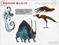 Результат поиска Google для http://mygaming.co.za/news/wp-content/uploads/2013/02/WildStar-creature-concept-art-3.jpg
