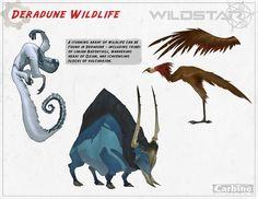 Результат поиска Google для http://mygaming.co.za/news/wp-content/uploads/2013/02/WildStar-creature-concept-art-3.jpg