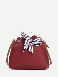 c7146f837 Las 7 mejores imágenes de comprar bolsos | Bolsas de compras ...