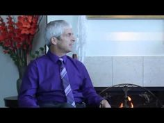The Gluten Summit: Summary with Dr. Tom O'Bryan and Sean Croxton of Underground Wellness - YouTube