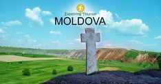 The National Day Of Wine Tour in Moldova and explore this exotic place. Get travel guides and plan your trip to Moldova. Get best offers on your Moldova Tour packages. Moldova Tourism, Moldova Country, Different Types Of Wine, Underground Cities, Cultural Experience, Exotic Places, Wine Festival, Day Tours