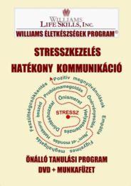 WILLIAMS ÉLETKÉSZSÉGEK ÖNÁLLÓ TANULÁSI PROGRAM Brain Gym, Help Teaching, Kindergarten, Education, Learning, Logos, Schools, Life, Tips