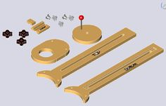 Jig_Circle-Cutting Jig_Parts.jpg