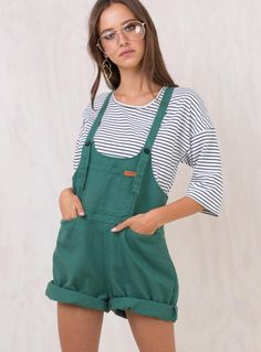 ae56d7c6277 The 55 best clothes images on Pinterest in 2019