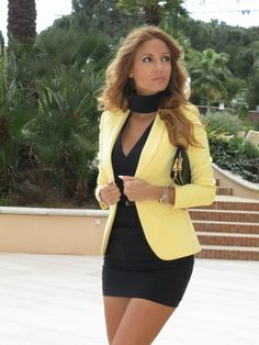 lightweight jacket to wear with dress clothes women   Index of /wp-content/gallery/biljana-tipsarevic