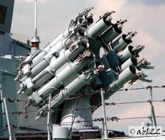 mm artillery piece on the nose 'Uran' missiles Lengh: m Width: m Draft: m Max. Reactor Arc, Soviet Navy, Future Weapons, Weapon Of Mass Destruction, Army Vehicles, Military Weapons, Navy Ships, Military Equipment, Modern Warfare