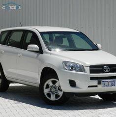 http://www.carsales.com.au/dealer/details/Toyota-RAV4-2012/AGC-AD-14908048/?Cr=18
