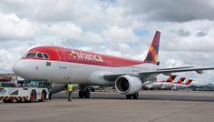 Avianca anunció vuelos desde Tucumán a Villa Gesell: costarán aproximadamente $9600