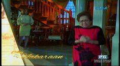 Someone to Watch Over Me December 7 2016 Wednesday full replay. Someone to Watch Over Me is a Philippine romantic drama series to be broadcast by GMA Watch Over Me, December 7, Pinoy, Drama, Wednesday, Tuesday, Fun, Dramas, Drama Theater