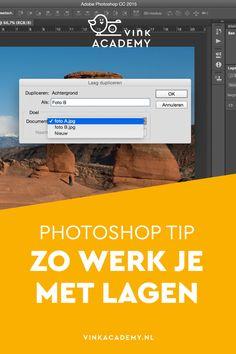 Sleepy Photoshop Tips Digital Scrapbooking Photoshop Tutorial, Photoshop Video, Cool Photoshop, Photoshop Design, Photoshop Actions, Lightroom, Photoshop Photography, Photography Tips, Photo Manipulation