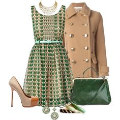 """""""Sin título #628"""" by loveisforgirls on Polyvore"""