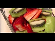 Day 28 of 60 day juice fast with recipes!