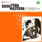 Roop Tera Mastana And Other Hit Solo Songs From White Glitter Wallpaper, Asha Bhosle, Kishore Kumar, Movie Songs, Mp3 Song, Lyrics, Messages, Album, Memes